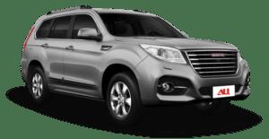 Хавал Н9 2021 новый кузов, цены, комплектации, фото, видео тест-драйв