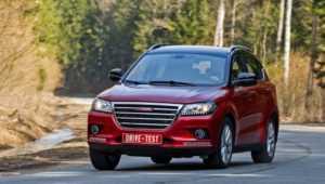 Обзор авто Haval H2 - фото и видео, описание и характеристики автомобиля Хавейл H2 в Москве от официальных дилеров
