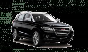 Купить Хавейл Аш 2 (Haval H2) в Балашихе: цена, в наличии, автосалон, официальный дилер Инком-Авто
