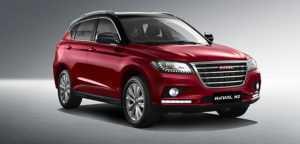 Haval H2 2020 🚀 комплектации, цены, купить новые Хавал Н2 из наличия | Major Auto — официальный дилер Хавал в Москве