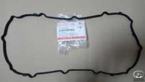 Замена прокладки клапанной крышки Great Wall Hover H6 в Балашихе - цены на замену прокладки клапанной крышки Грейт вол Ховер Н6 в автосервисах Вилгуд
