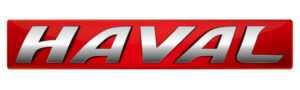 Купить запчасти, расходники для Haval H2 (2014 - 2019) в интернет-магазине CROSSTRADE.RU по доступным ценам